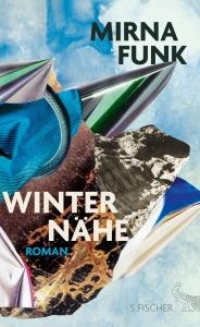COVER_Funk_Winternähe_SFischer