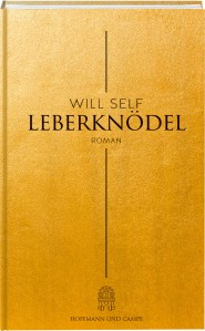 COVER_Self_Leberknödel