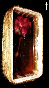 In Cold Blood (Totem for Truman Capote)_Foto: Mihau Pollak